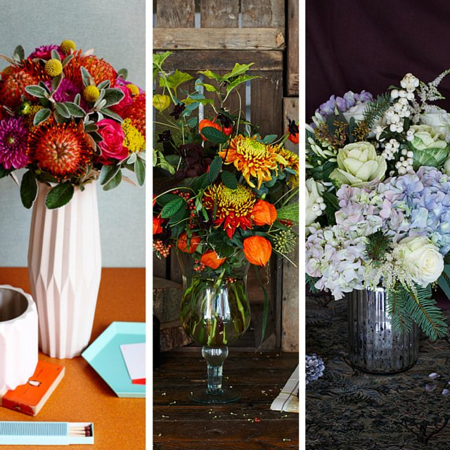 Wedding Flowers London: Flower-Delivery-Wedding-Florist-&-flower-delivery-LONDON