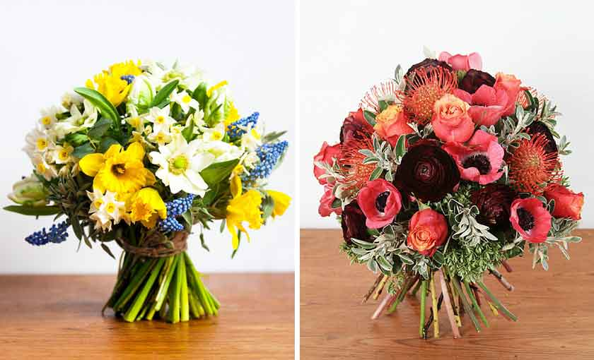 wedding flower delivery next day flower delivery order flowers 9496