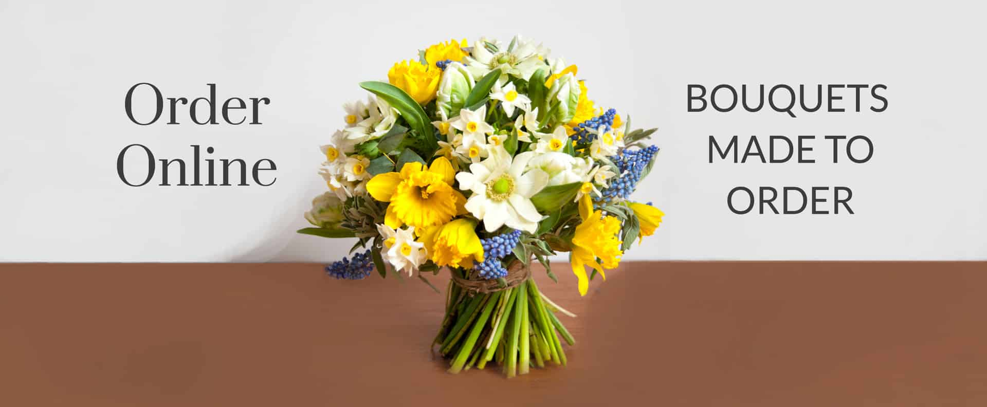 Prat And Lato Test On Image Bouquet Slide Sweet Pea Flowers