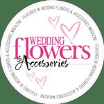 Wedding-flowers-accessories-badge