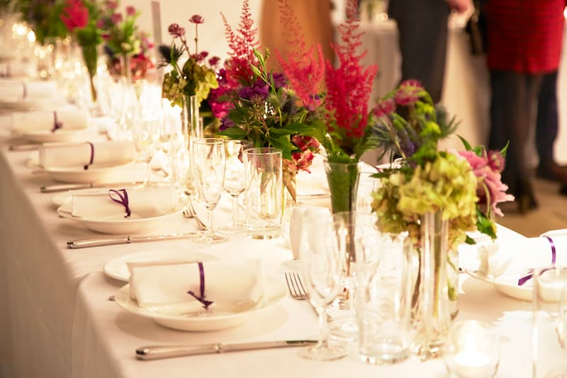 events-styling-long-table-detail
