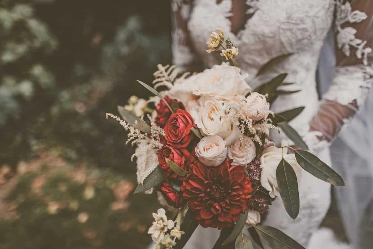 Pronovias-bride-modern-London-wedding-41
