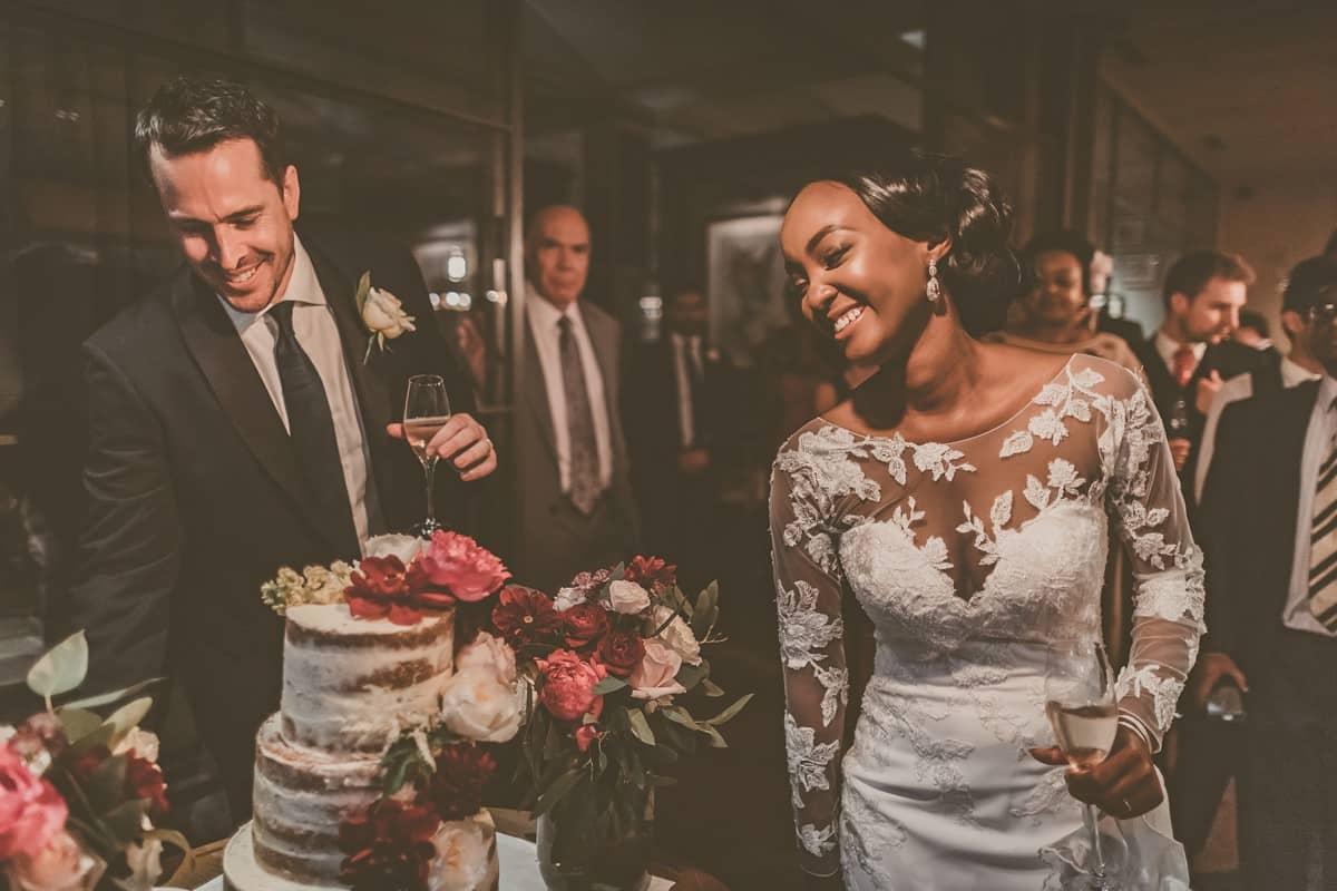 Pronovias-bride-modern-London-wedding-50