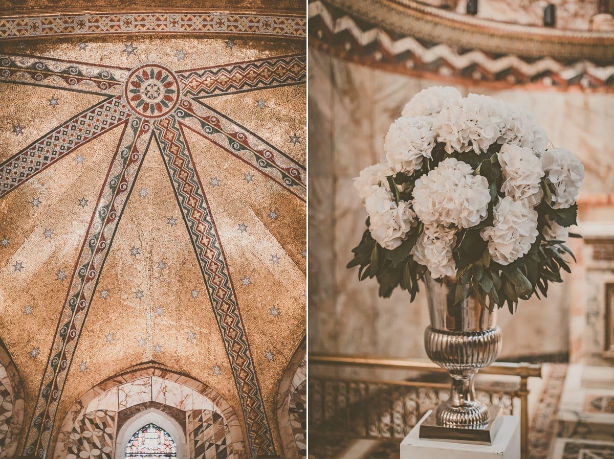 Pronovias-bride-modern-London-wedding-8